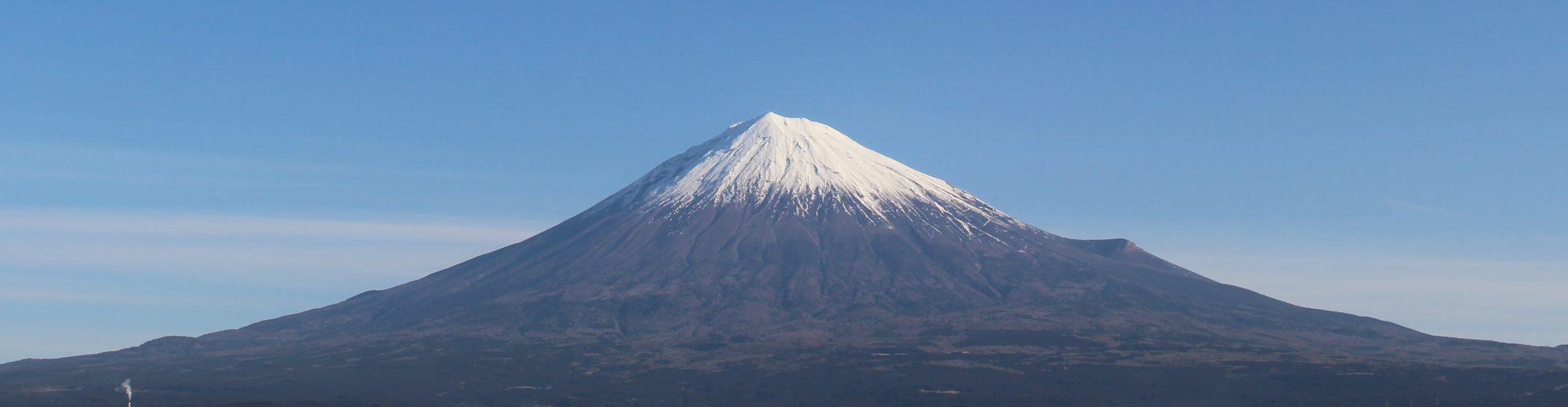 田中安良里